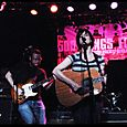 500 Songs Fo Kids- Night 20001