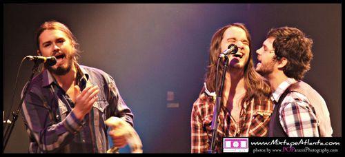 Butch Walker- March 2009- www.MixtapeAtlanta.com0009