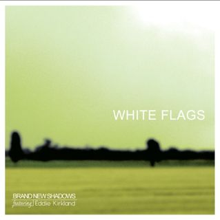White-flags-front-cover-small