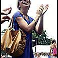 Virginia Highlands Summerfest-0002