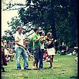 Virginia Highlands Summerfest-0003
