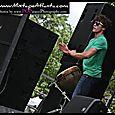 Virginia Highlands Summerfest-0004