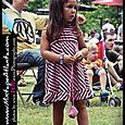 Virginia Highlands Summerfest-0005