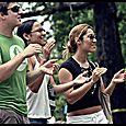 Virginia Highlands Summerfest-0008