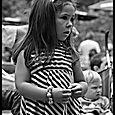 Virginia Highlands Summerfest-0009