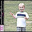Virginia Highlands Summerfest-0012