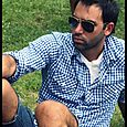 Virginia Highlands Summerfest-0015