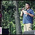 Virginia Highlands Summerfest-0016