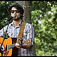Virginia Highlands Summerfest-0017