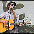 Virginia Highlands Summerfest-0018