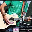 Virginia Highlands Summerfest-0030