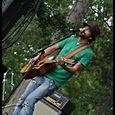 Virginia Highlands Summerfest-0032