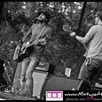 Virginia Highlands Summerfest-0033