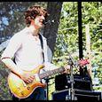 Virginia Highlands Summerfest-0036