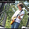 Virginia Highlands Summerfest-0037