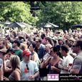 Virginia Highlands Summerfest-0040