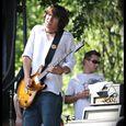 Virginia Highlands Summerfest-0041