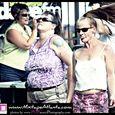 Virginia Highlands Summerfest-0045