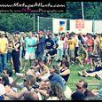 Virginia Highlands Summerfest-0046
