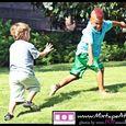 Virginia Highlands Summerfest-0051