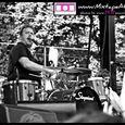 Virginia Highlands Summerfest-0054