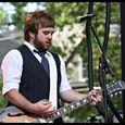 Virginia Highlands Summerfest-0056