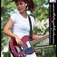 Virginia Highlands Summerfest-0058