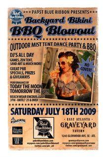 BackyardBBQBikiniBlowoutPostcard-1