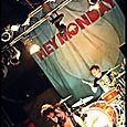 Hey Monday -03