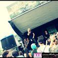 Warped Tour -015