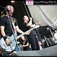 Warped Tour -034