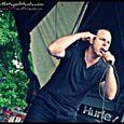 Warped Tour -039