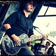 Warped Tour -040