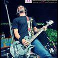 Warped Tour -043