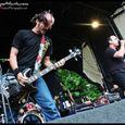 Warped Tour -045
