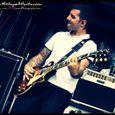 Warped Tour -047