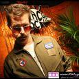 Mustache Rock -03