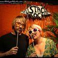 Mustache Rock -4
