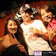 Mustache Rock -07