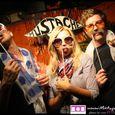 Mustache Rock -15