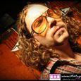 Mustache Rock -20