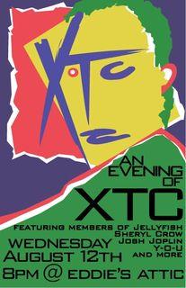 Xtc_poster