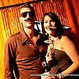 Mustache Rock- Andrews Upstairs-11