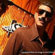 Mustache Rock- Andrews Upstairs-28
