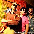 Mustache Rock- Andrews Upstairs-31b