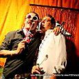 Mustache Rock- Andrews Upstairs-49