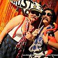 Mustache Rock- Andrews Upstairs-57