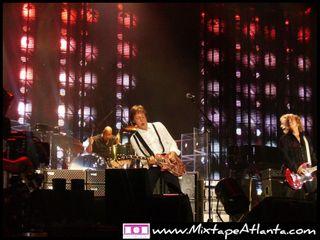 Paul McCartney- 022