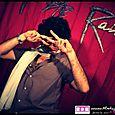 Purple Rain17