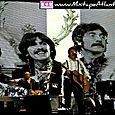 Paul McCartney- 020